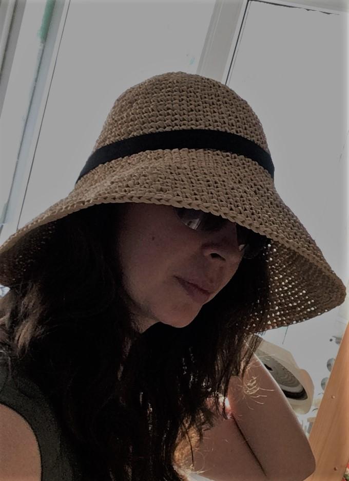 Наталья Андреевна Барсукова (27)