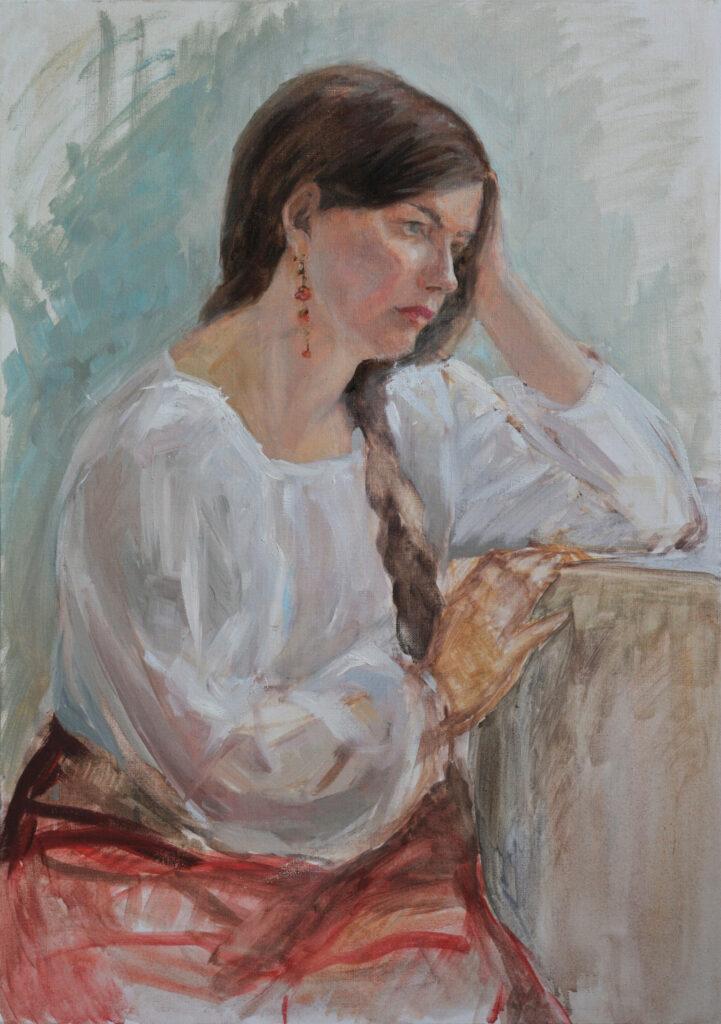 Наталия Сергеевна Протченко (10)