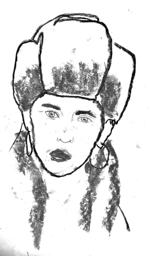 Дарья Юрьевна Королёва (11)