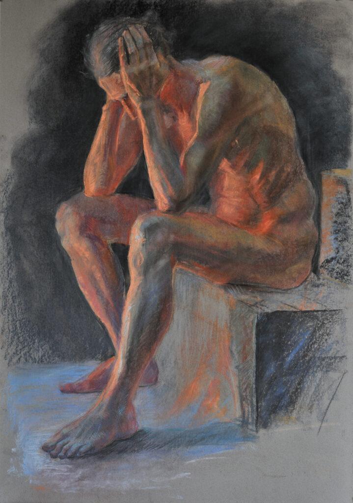 Наталия Сергеевна Протченко (24)