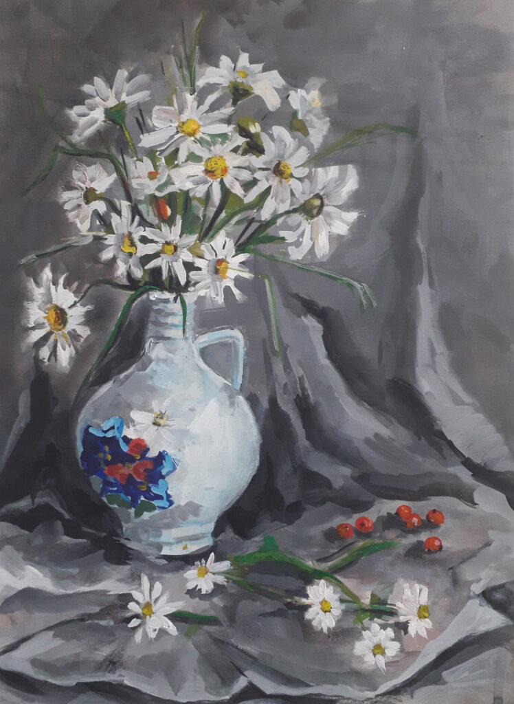 Александра Викторовна Лучишина (8)