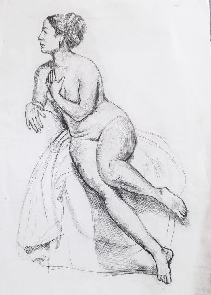 Александра Викторовна Лучишина (15)