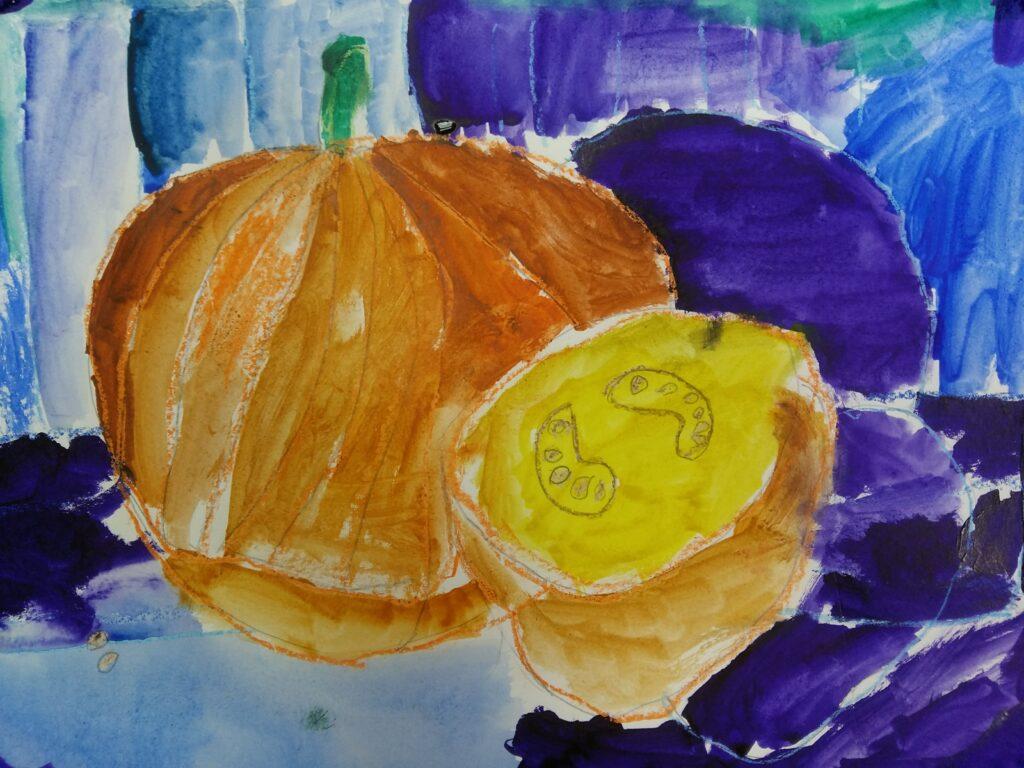 Рисование для детей 4-7 лет (33)