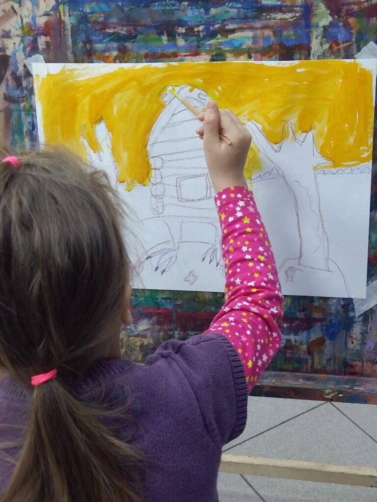 Рисование для детей 4-7 лет (19)