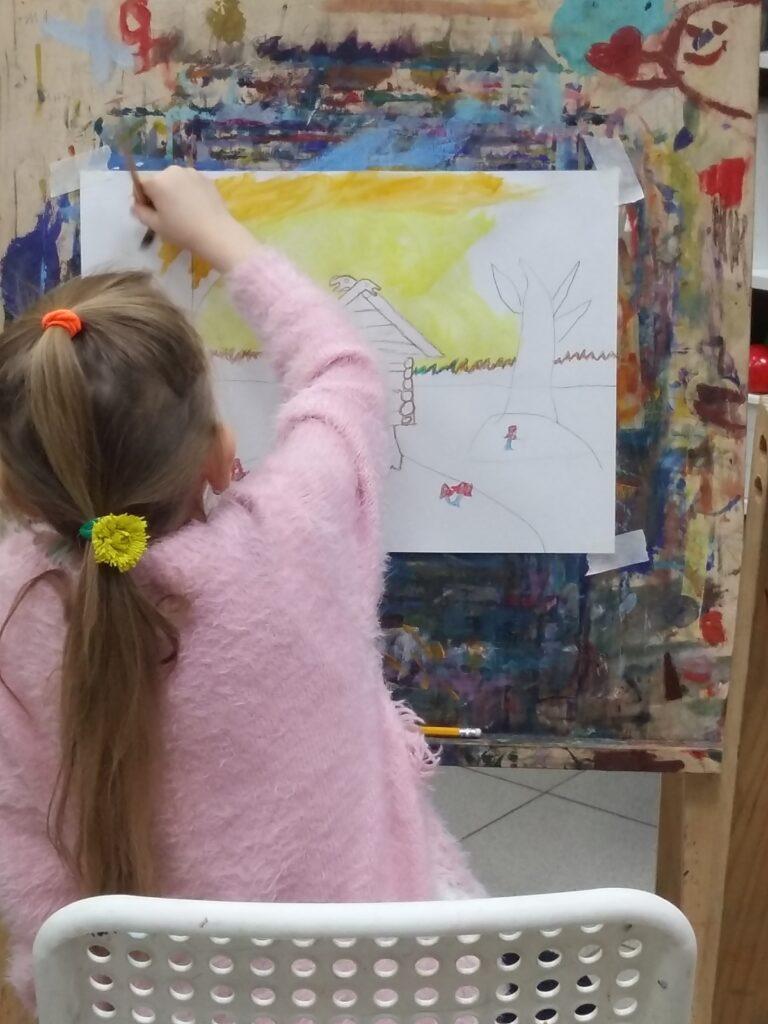 Рисование для детей 4-7 лет (20)