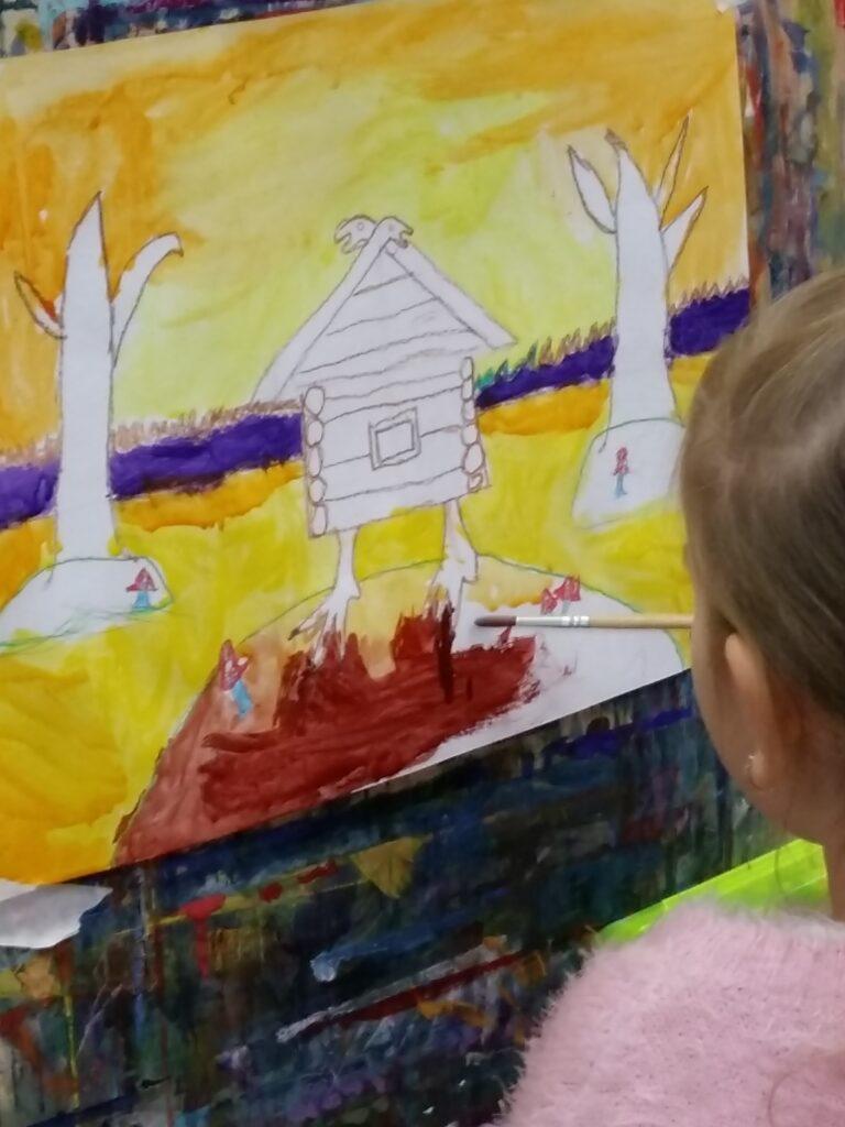 Рисование для детей 4-7 лет (22)