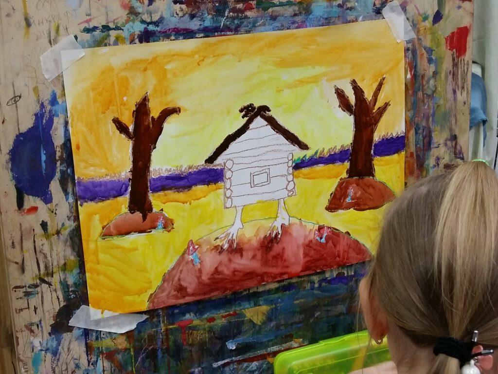 Рисование для детей 4-7 лет (47)