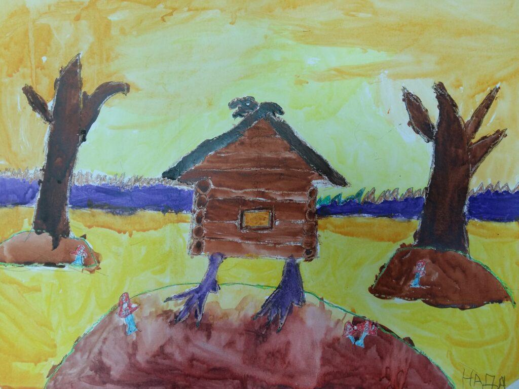 Рисование для детей 4-7 лет (24)