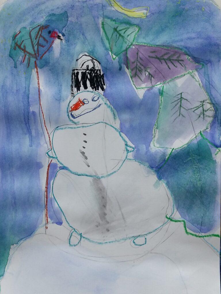Рисование для детей 4-7 лет (25)