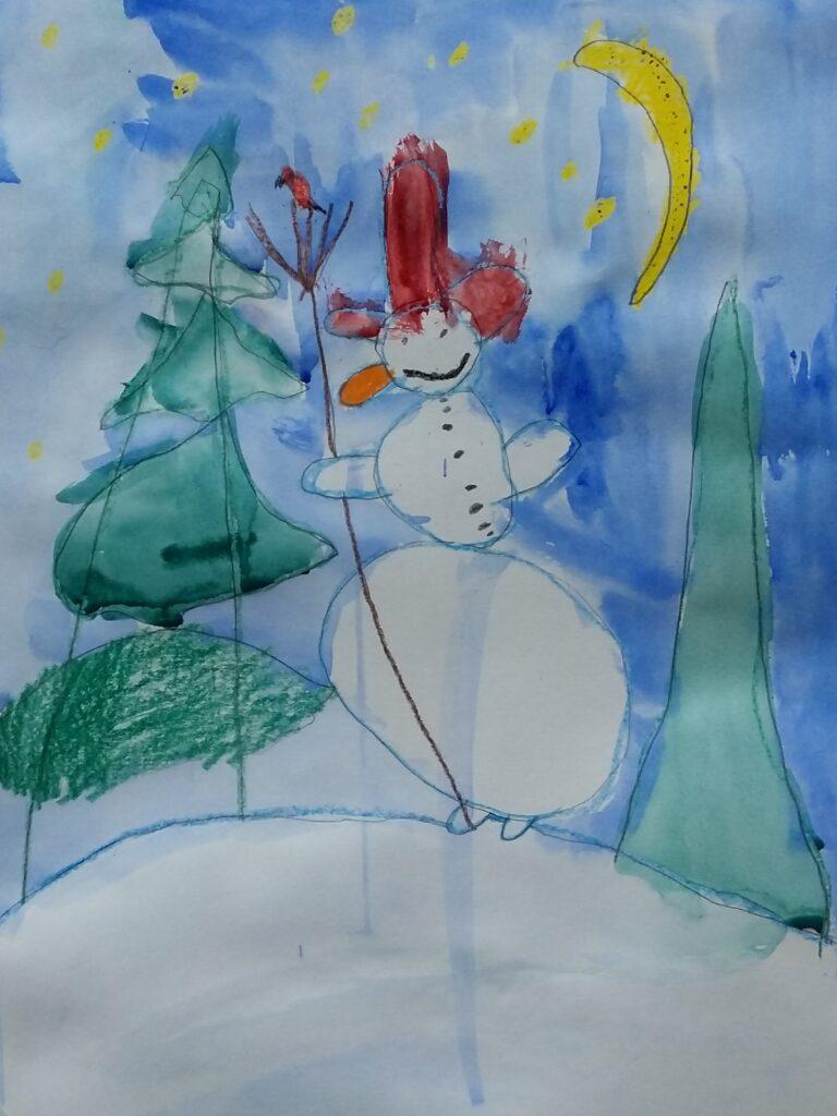 Рисование для детей 4-7 лет (53)