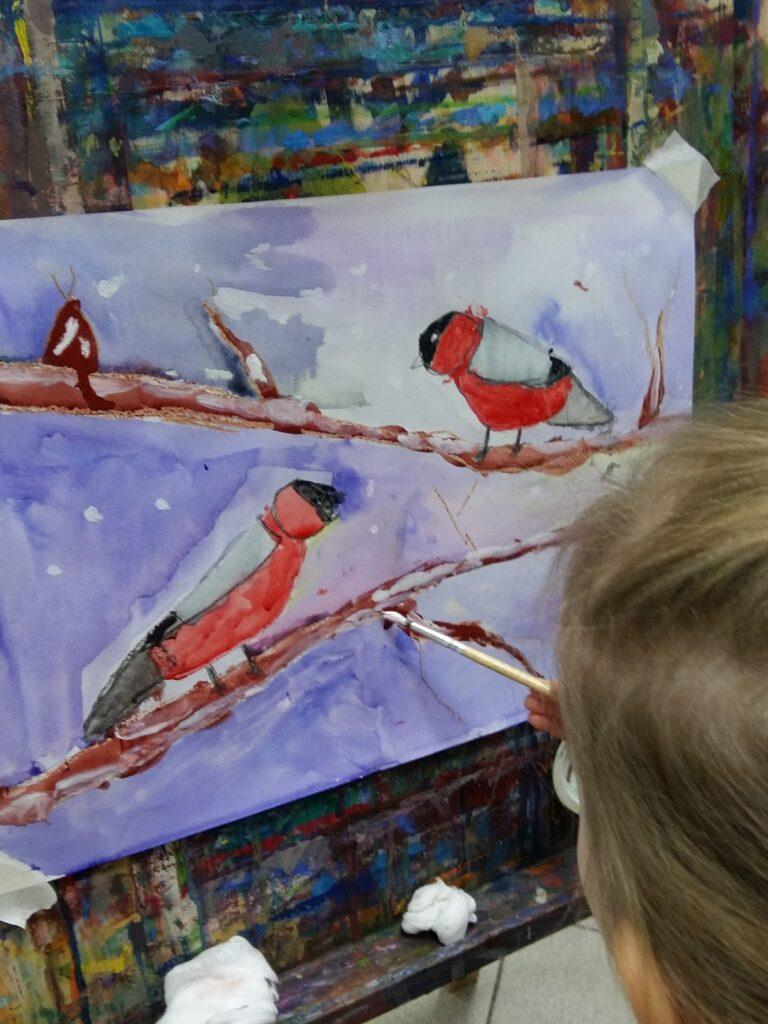 Рисование для детей 4-7 лет (63)