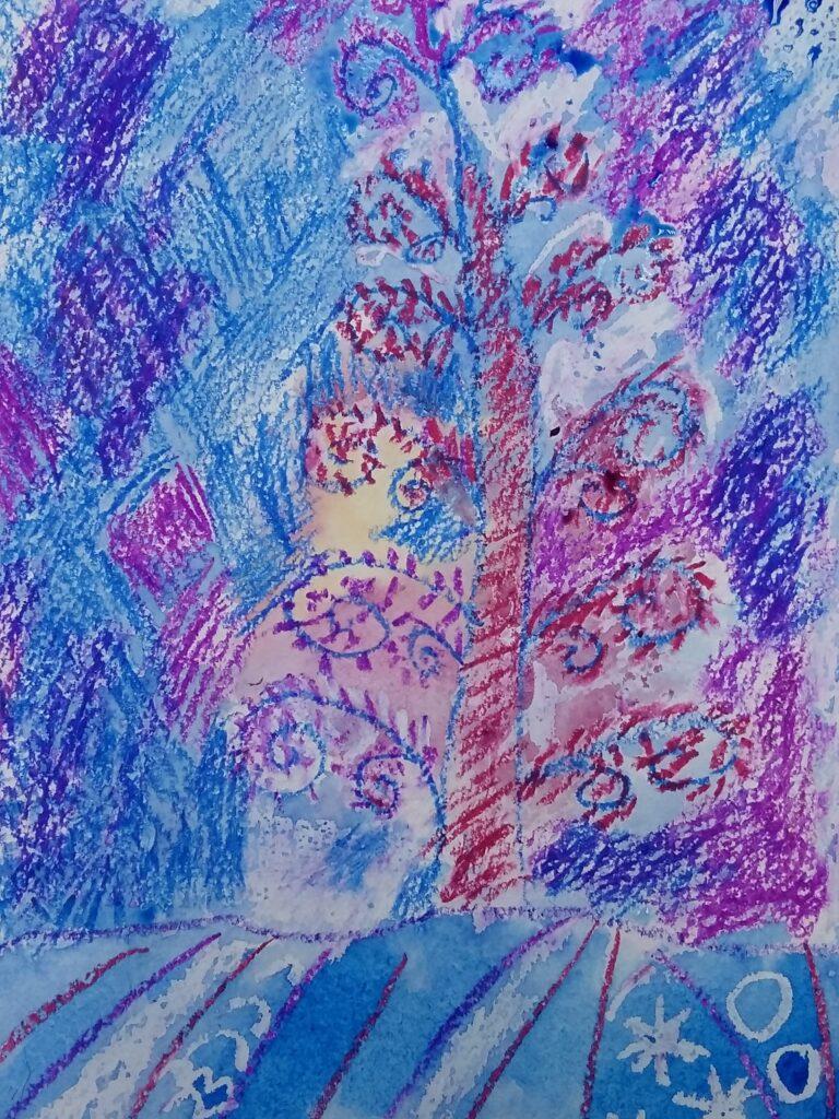 Рисование для детей 4-7 лет (36)