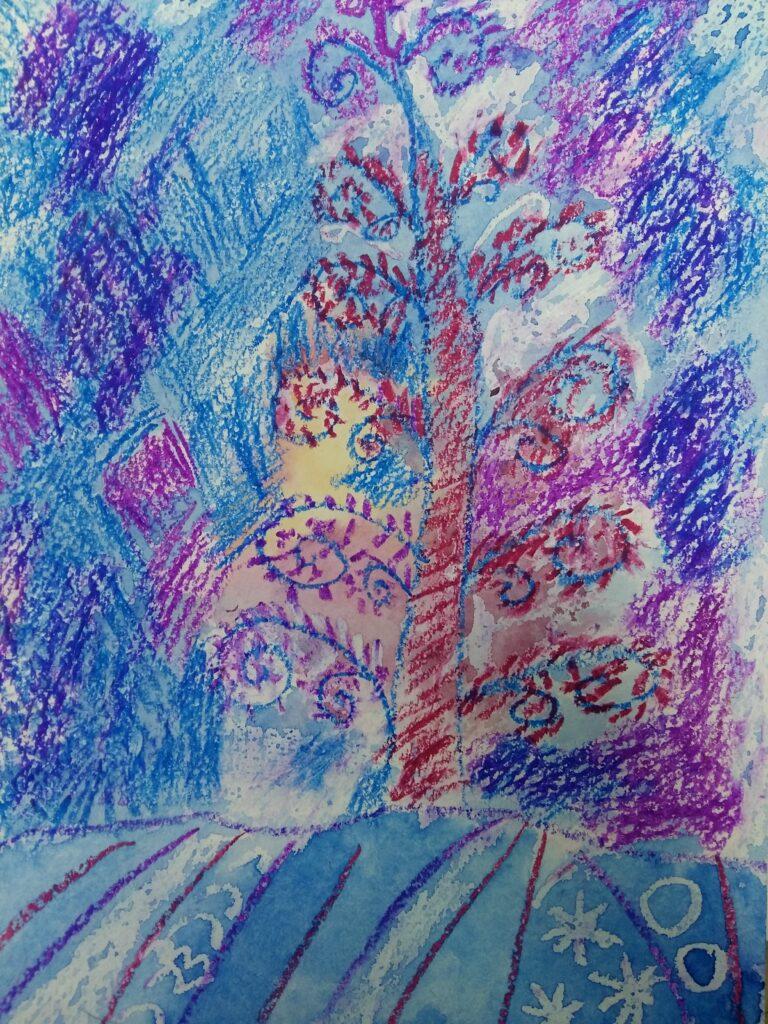 Рисование для детей 4-7 лет (37)