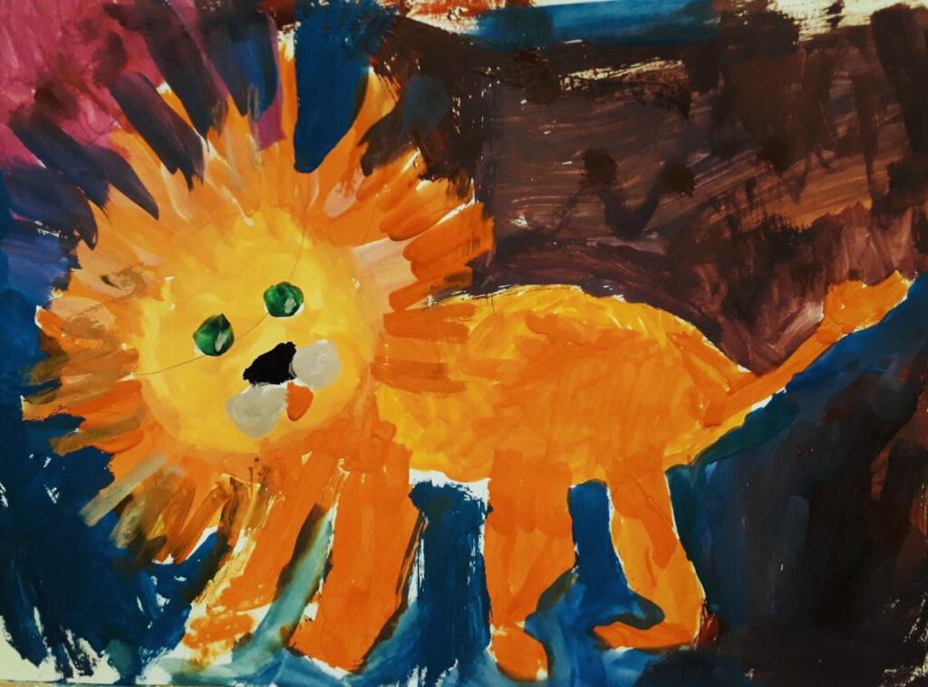 Рисование для детей 4-7 лет (23)
