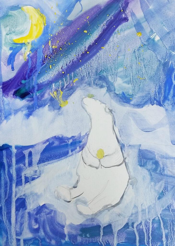 Рисование для детей 4-7 лет (13)