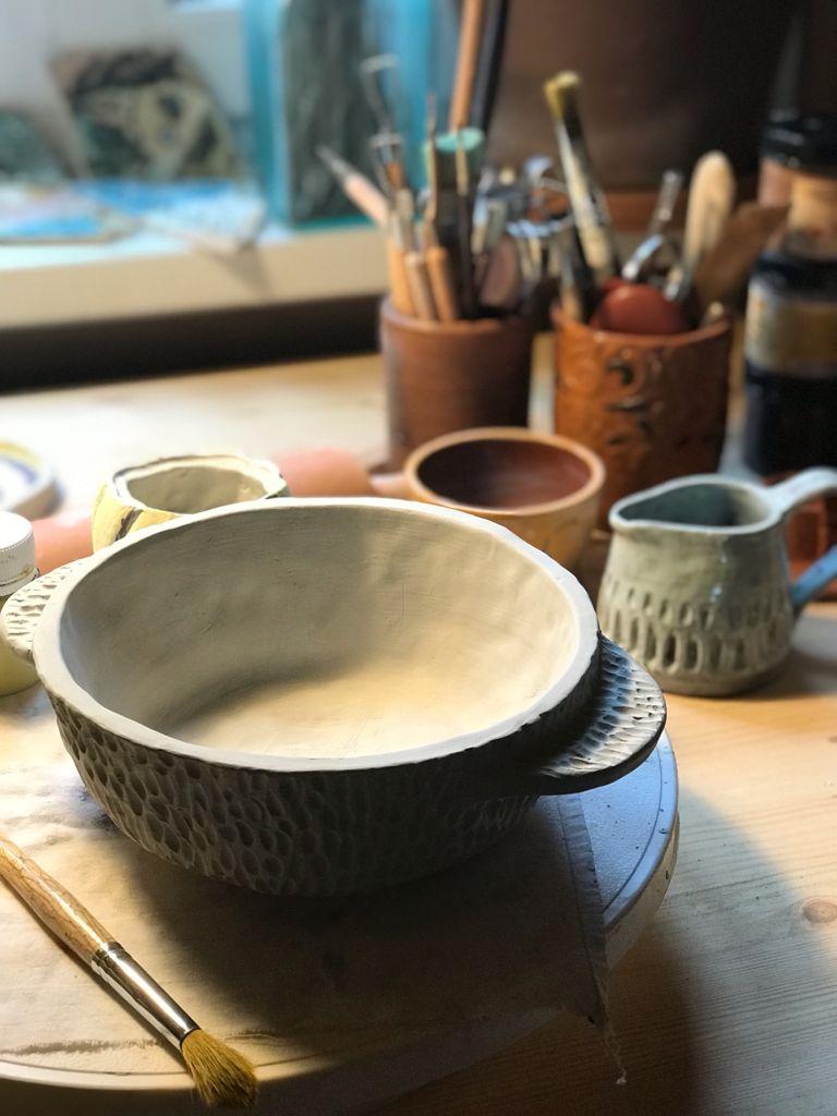 Керамика (7)