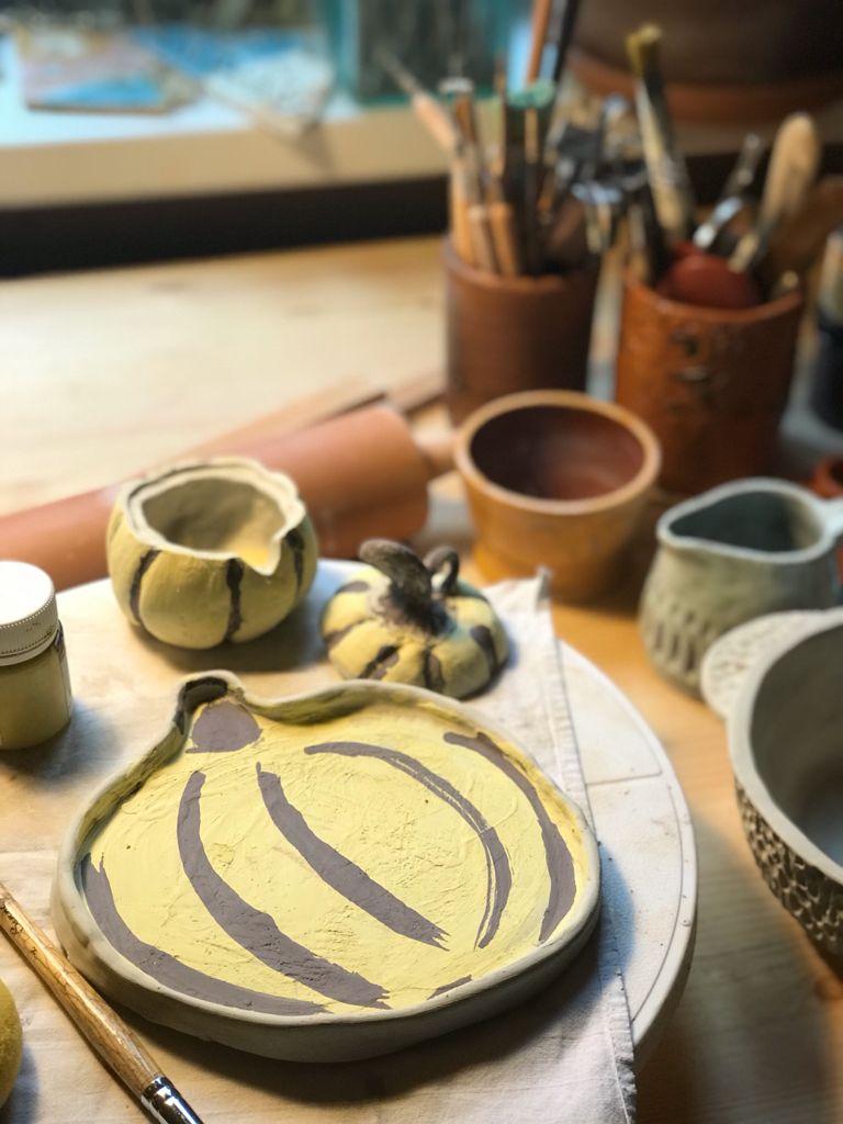 Керамика (9)